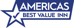 Americas Best Value Inn - 210 Heritage Pkwy, Gun Barrel City, TX 75156